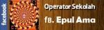 fb efullama 2 operator