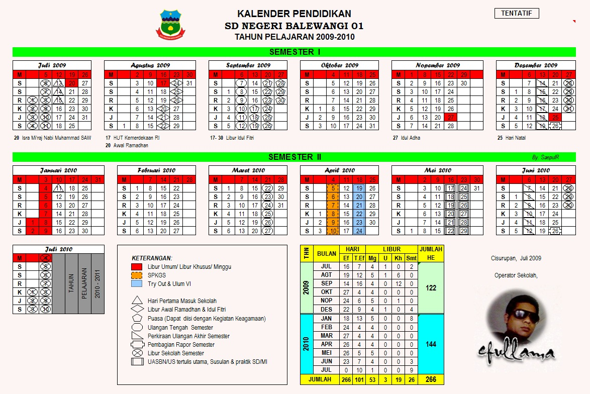 "Search Results for ""Kalender 2009 Jawa"" – Calendar 2015"