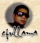 Logo page efullama 11_13
