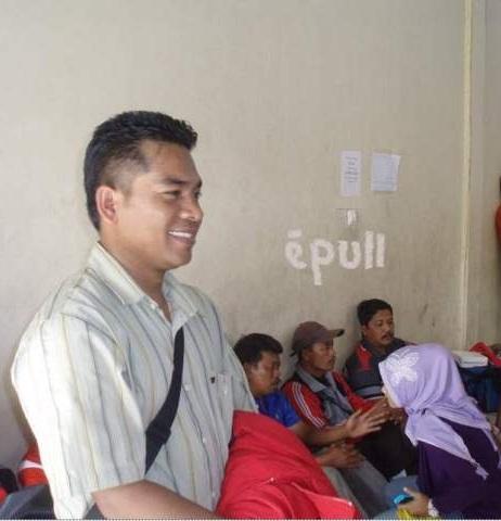 takraw-sd-balewangi-1-2012-10.jpg