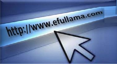 pendataan http pendataan dikdas kemdikbud go id manajemen pendatan