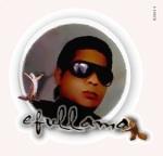 Logo icon meme berprestasi efullama 2014