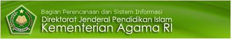 Logo Aplikasi PAIS