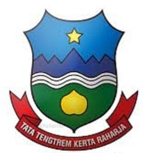 Logo Pemda Garut