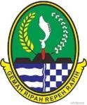 Logo Pemda Jawa Barat