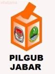 logo pilgub jabar 2013