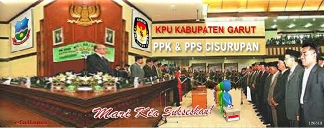 profil-ppk-pps-kecamatan-cisurupan-by-efullama.jpg