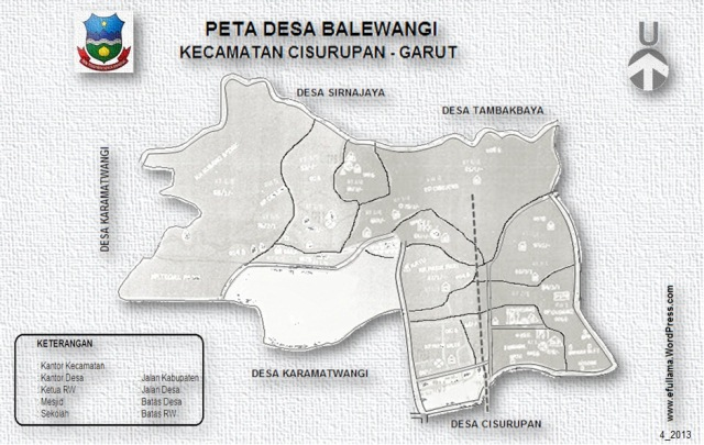 peta-desa-balewangi-cisurupan-garut.jpg