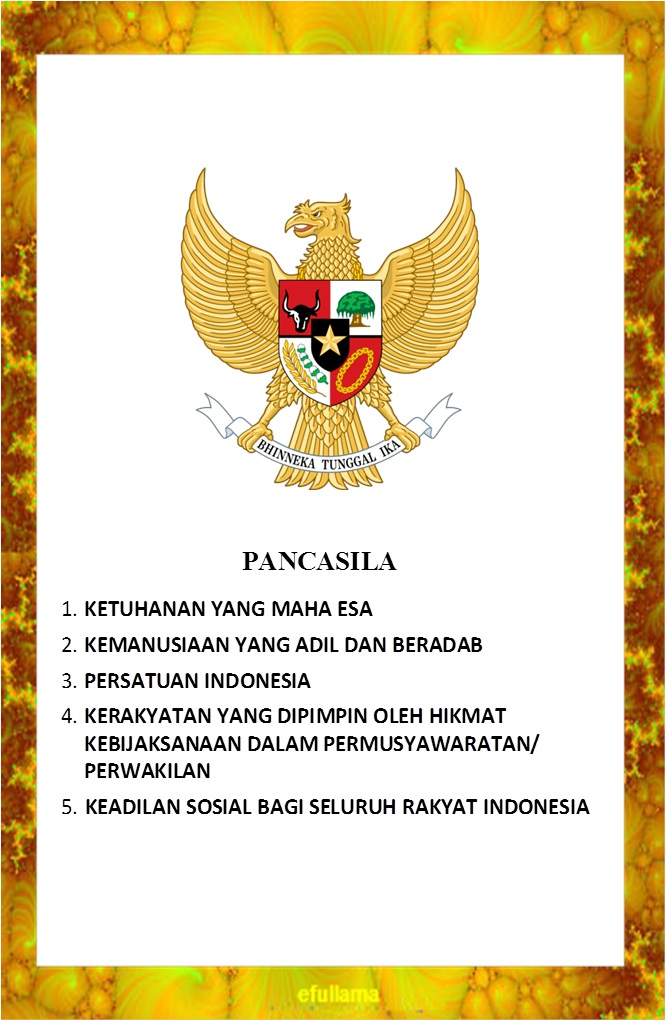 Published 15 Mei 2013 at 666 × 1020 in Teks TATA UPACARA BENDERA