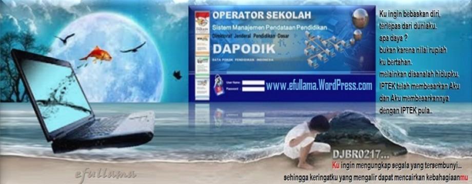 cropped-operator-sekolah-6_13-profil1.jpg