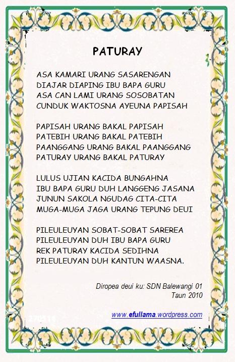 466 x 717 · 191 kB · jpeg, Lirik lagu samen Paturay by efullama