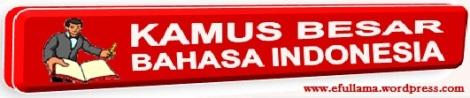 30 icon kamus besar bahasa indonesia lengkap by efullama 281114