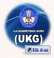 a UKG 2013