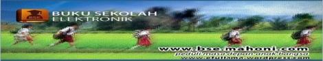 ICON bse kurikulum 2013 mahoni 251114 by efullama