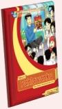 4_2 cover Guru Tema 5 Pahlawanku