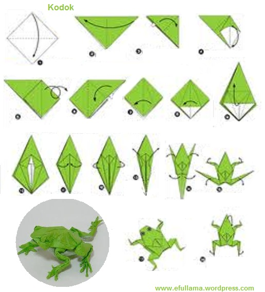 Origami Dollar Koi Pdf
