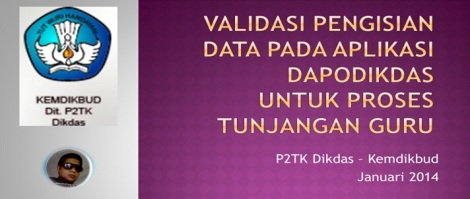 Validasi PTK_JJM Dapodikdas 2014_efullama