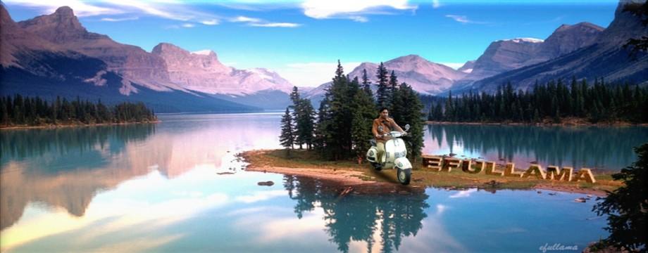 cropped-profil-wisata-gunung-by-efullama.jpg