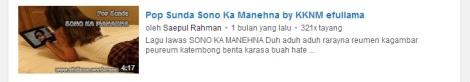 14 youtube lirik lagu sunda sono ka manehna by efullama