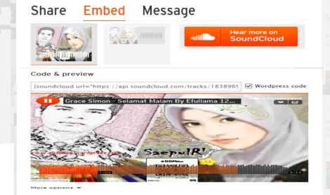 soundcloud efullama 010115 judul B