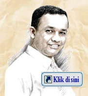 icon anies basweda 010315